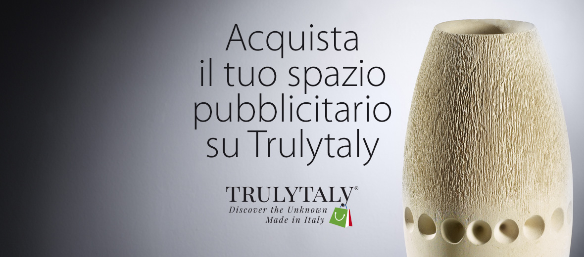 trulytaly-footer-banner-sx-2